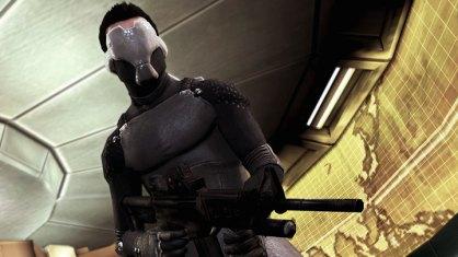 Shadow Complex (Xbox 360)