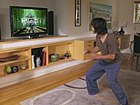 Vdeo Kinect: Debut Trailer