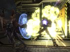 Pantalla Halo: Reach