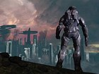V�deo Halo: Reach: Campaign Trailer