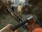 V�deo Left 4 Dead 2 Gameplay: Salpicones de motosierra