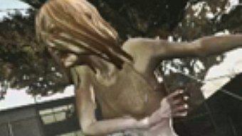 Video Left 4 Dead 2, Gameplay: No asustes a la bruja