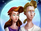 V�deo Monkey Island Special Edition: