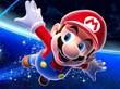 Nintendo: Fechas para Norteamérica de sus principales proyectos