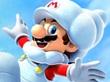Juegos seleccionados de Wii se estrenar�n en la eShop de Wii U