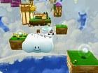 Imagen Super Mario Galaxy 2 (Wii)