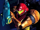 Metroid: Other M Impresiones E3 2010