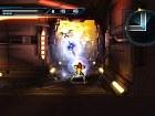 Imagen Metroid: Other M (Wii)