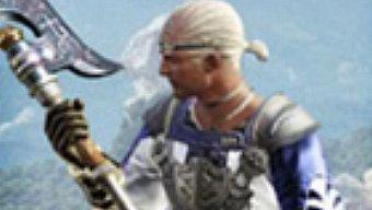 Video Final Fantasy XIV, Job Weaponskills