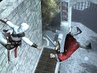 Foto Assassin�s Creed: Bloodlines