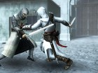 Assassin�s Creed Bloodlines