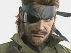 Vdeo Metal Gear Solid: Peace Walker: Trailer oficial 2