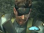 V�deo Metal Gear Solid: Peace Walker: Gameplay: Preparación, sigilo y acción