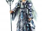 Xenoblade Chronicles - Imagen Wii U