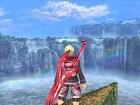 Imagen 3DS Xenoblade Chronicles 3D