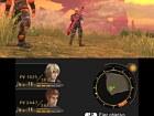 Imagen Xenoblade Chronicles 3D
