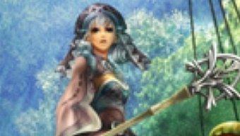 Video Xenoblade Chronicles, Entrevista Desarrolladores: Parte 2 de 4