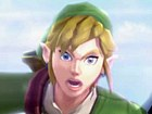 The Legend of Zelda: Skyward Sword, Impresiones