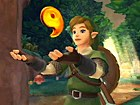 V�deo Zelda: Skyward Sword Upgrade System