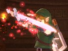 V�deo Zelda: Skyward Sword: Origin Trailer