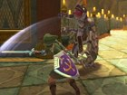 Zelda: Skyward Sword - Gameplay: Al Rojo Vivo