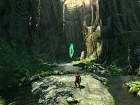 Foto Castlevania: Lords of Shadow