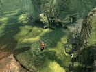 Imagen Castlevania: Lords of Shadow (Xbox 360)