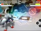 Imagen Invizimals (PSP)