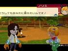 Imagen Wii Line Attack Heroes