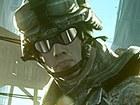 Battlefield 3 Impresiones jugables Gamescom