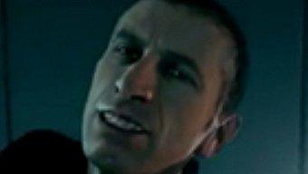 Video Battlefield 3, Gameplay: Primeros Minutos