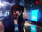 Mirror's Edge Catalyst - Imagen Xbox One