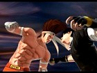 Imagen King of Fighters Online (PC)