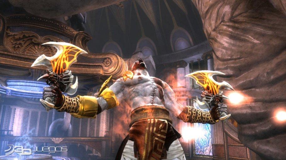 Mortal Kombat Sexy - Cosplay excitante de los personajes