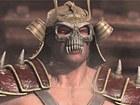 V�deo Mortal Kombat Trailer de anuncio