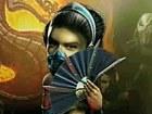 V�deo Mortal Kombat El Rey de la Colina