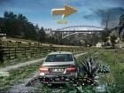 Imagen Crash Time 2: Alerta Cobra (PC)