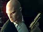 Hitman: Absolution: Impresiones jugables