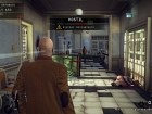 Foto Hitman: Absolution