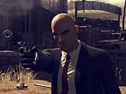 Vdeo Hitman: Absolution: Gameplay Trailer: El Agente 47