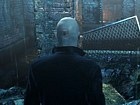V�deo Hitman: Absolution: Gameplay: Nada Limpio