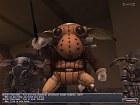 Final Fantasy XI: A Moogle Kupo d'Etat