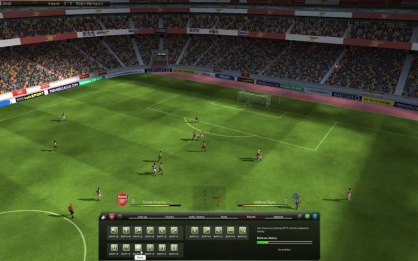 FIFA Manager 10 PC