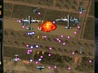 Imagen PSP Strikers 1945 Plus