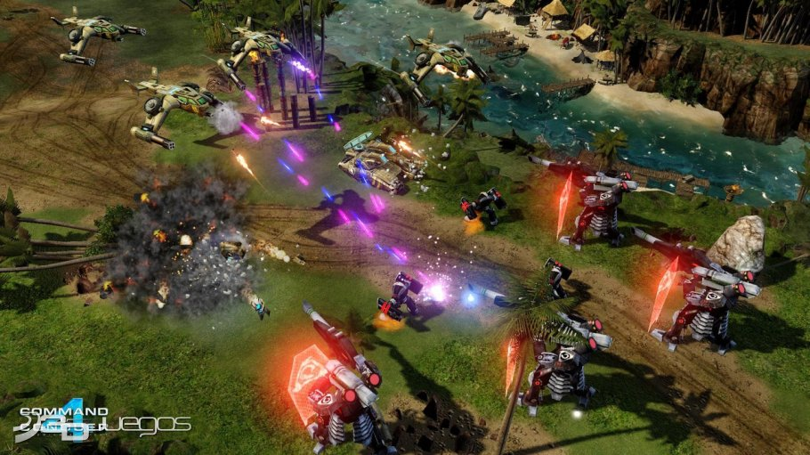 command and conquer 4 registration code keygen mac