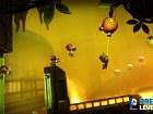 Pantalla LittleBigPlanet 2