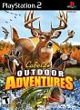 Cabela&#39;s Outdoor Adventures 2009