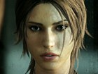 "V�deo Tomb Raider: Trailer Cinemático: ""Turning Point"""