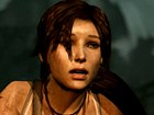 V�deo Tomb Raider: Gameplay: Chica Guerrera