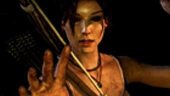 Video Tomb Raider, Momentos Favoritos: Tumba de los Indignos